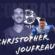 exGF38 – Christopher Joufreau s'engage avec un club de Régional 1
