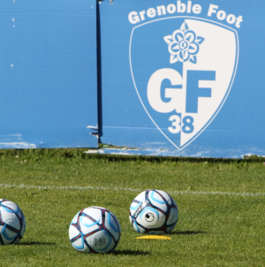 exGF38 – Giorgi Assatiani recherche un nouveau club