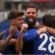 #exGF38 – Olivier Giroud buteur et sur le podium des meilleurs buteurs français de Premier League
