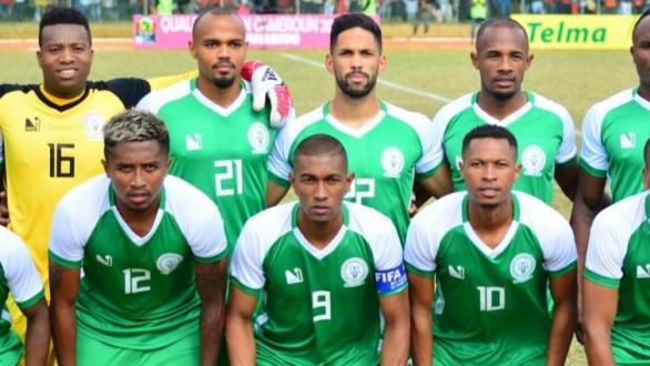 La Coupe d'Afrique des Nations reportée d'un an