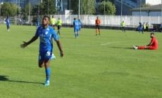 Mamadou Diallo (GF38) : «Les matchs il faut les gagner !»