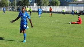 FC Villefranche – GF38 limité à 500 spectateurs