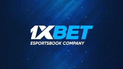 Parions sport affiliation programme de 1xBet pratique et efficace