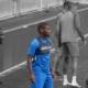 L'avant-match GF38 – Sochaux avec Akim Abdallah