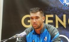 [Discipline] Adrien Monfray sera suspendu face à Valenciennes