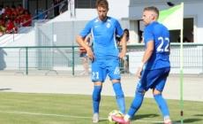 GF38 : quelle équipe pour débuter face à Châteauroux ?