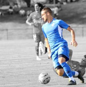 [LIVE] Suivez FC Chambly – GF38 en direct commenté