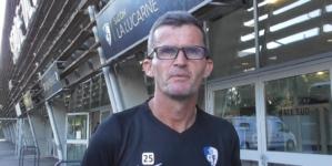 [Ligue 2] Le GF38 officialise le nom de l'adjoint de Jacobacci