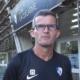 Frédéric Guéguen (GF38 B) : « Certains moments ont été durs »