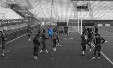 [Les Étoiles] #GF38ASNL – Le Grenoblois du match est…