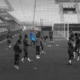 [Les Étoiles] #GF38FCCO Le Grenoblois du match est…