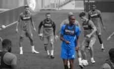 GF38 : quelle équipe pour débuter face à l'EA Guingamp ?