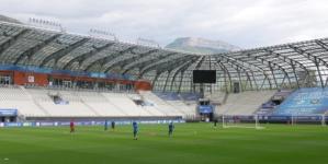GF38 – Valenciennes accessible uniquement aux partenaires et aux abonnés