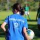 [En Bref] Les U19F du GF38 s'imposent au Canet