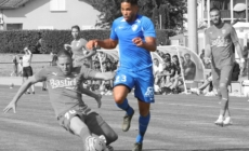 [LIVE] Suivez Grenoble Foot 38 – AC Ajaccio en direct