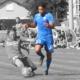 [Sélection] Jérôme Mombris retenu avec Madagascar contre la Côte d'Ivoire