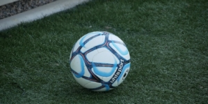 [Ligue 2] Clermont sort le GF38 du podium