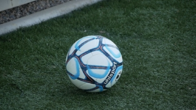 Amiens – Paris FC (1-2) : les buts en vidéo