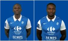 [Sondage] Moussa Djitté ou Achille Anani : vous avez fait votre choix