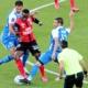EA Guingamp – GF38 (1-0) : le résumé vidéo