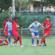 [Vidéo] Le résumé de Valence – GF38 B (1-1)