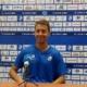 [Vidéo] L'ouverture du score de Benet contre Ajaccio