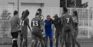 [D2F] Deuxième victoire de la saison pour Grenoble