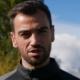 Mathieu Eyssard (GF38) : «On s'adapte»