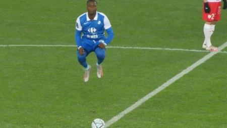 [Live] Grenoble – Paris FC en direct #GF38PFC