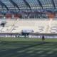 Maracineanu souhaite le retour du public dans les stades dès le 15 décembre !