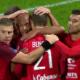 Le GF38 réalise le meilleur départ de son histoire en Ligue 2