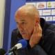 Paul Le Guen (Le Havre) : «Grenoble est logiquement dans les 5 premiers»