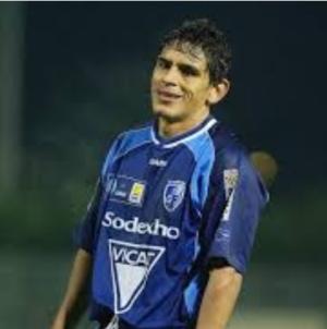 [Presse] Sergio Rojas : «Mon passage à Grenoble était merveilleux»