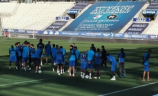 GF38 : quelle équipe pour débuter contre le Paris FC ?