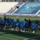 Coupe de France : le groupe du GF38 pour Clermont, avec pas mal de rotations