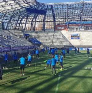 [Live] Grenoble – Nancy en direct #GF38ASNL