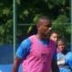 Achille Anani (GF38) : «Je suis vraiment un joueur d'équipe»