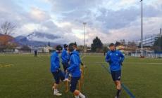 Découvrez vos notes après AJ Auxerre – GF38 (1-1)