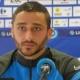 Florian Michel avant Toulouse – GF38 : «Jouer pour gagner»