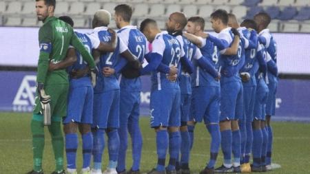 [Live] Clermont – Grenoble (18e journée Ligue 2)