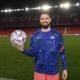 [exGF38] Un quadruplé pour Olivier Giroud en Ligue des Champions