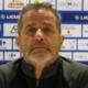 Philippe Hinschberger: «Presque une punition de se retrouver 5ème»