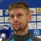 [Presse] Manu Perez dans l'équipe-type France Football de la J19