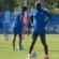 [Vidéo] Moussa Djitté signe son 1er but en MLS