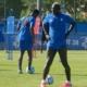 Moussa Djitté bientôt suspendu pour un match