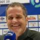 La conférence d'avant-match de Philippe Hinschberger avant GF38 – Sochaux