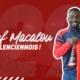 [Mercato] Valenciennes recrute un attaquant de N2