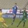 [Étoiles] Le Grenoblois du match Auxerre GF38