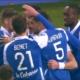 GF38 – FC Chambly Oise : le résumé vidéo