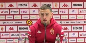 [Vidéo] Le but de Ruben Aguilar en Coupe de France face à Nice